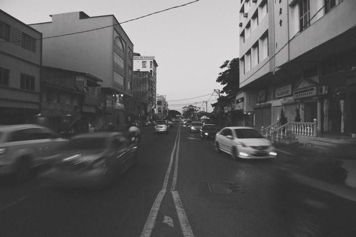 MinMohd Photography - Kuala Lumpur to Kota Bharu (15)
