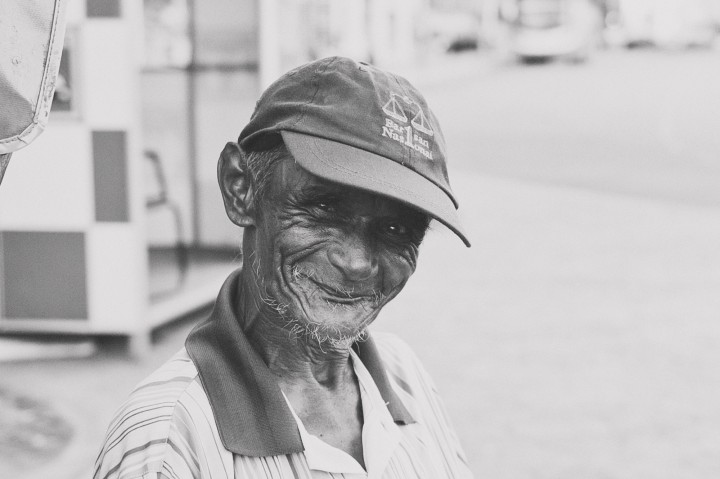 MinMohd Photography - Kuala Lumpur to Kota Bharu (20)