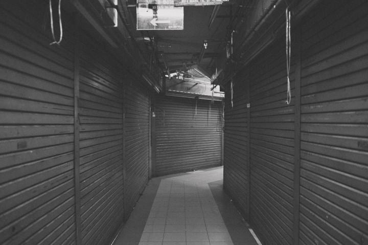 MinMohd Photography - Kuala Lumpur to Kota Bharu (28)