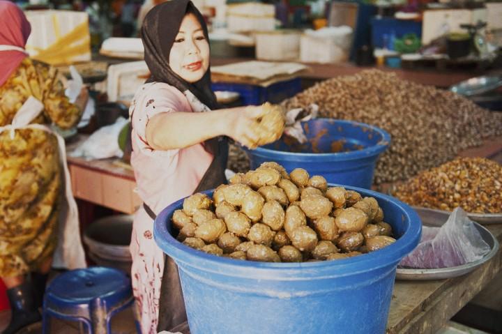 MinMohd Photography - Kuala Lumpur to Kota Bharu (31)