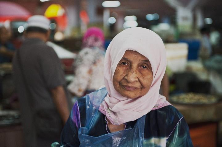 MinMohd Photography - Kuala Lumpur to Kota Bharu (32)