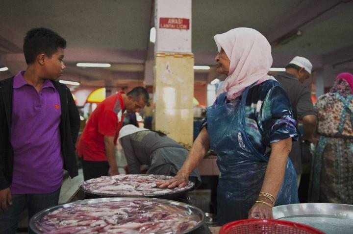 MinMohd Photography - Kuala Lumpur to Kota Bharu (33)