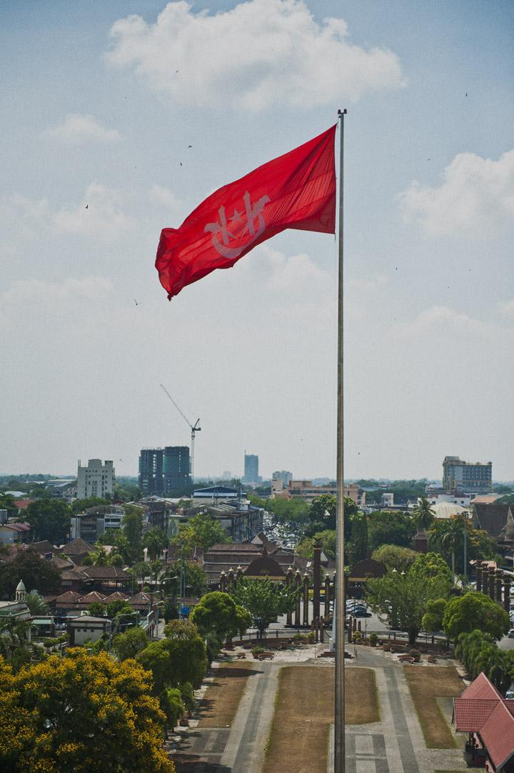 MinMohd Photography - Kuala Lumpur to Kota Bharu (49)