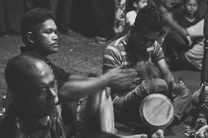 MinMohd Photography - Kuala Lumpur to Kota Bharu (7)