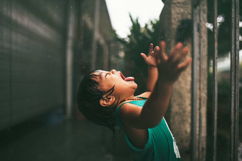 MinMohd Photography (6)
