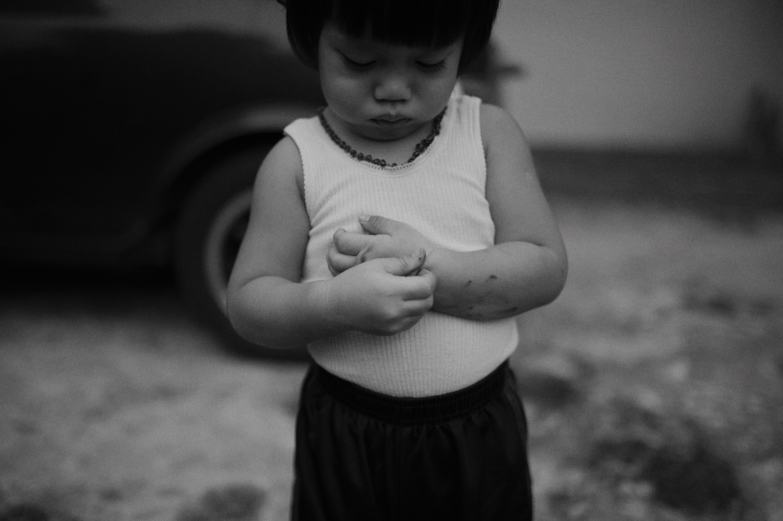 moments, Kuala Lumpur Lifestyle Photographer