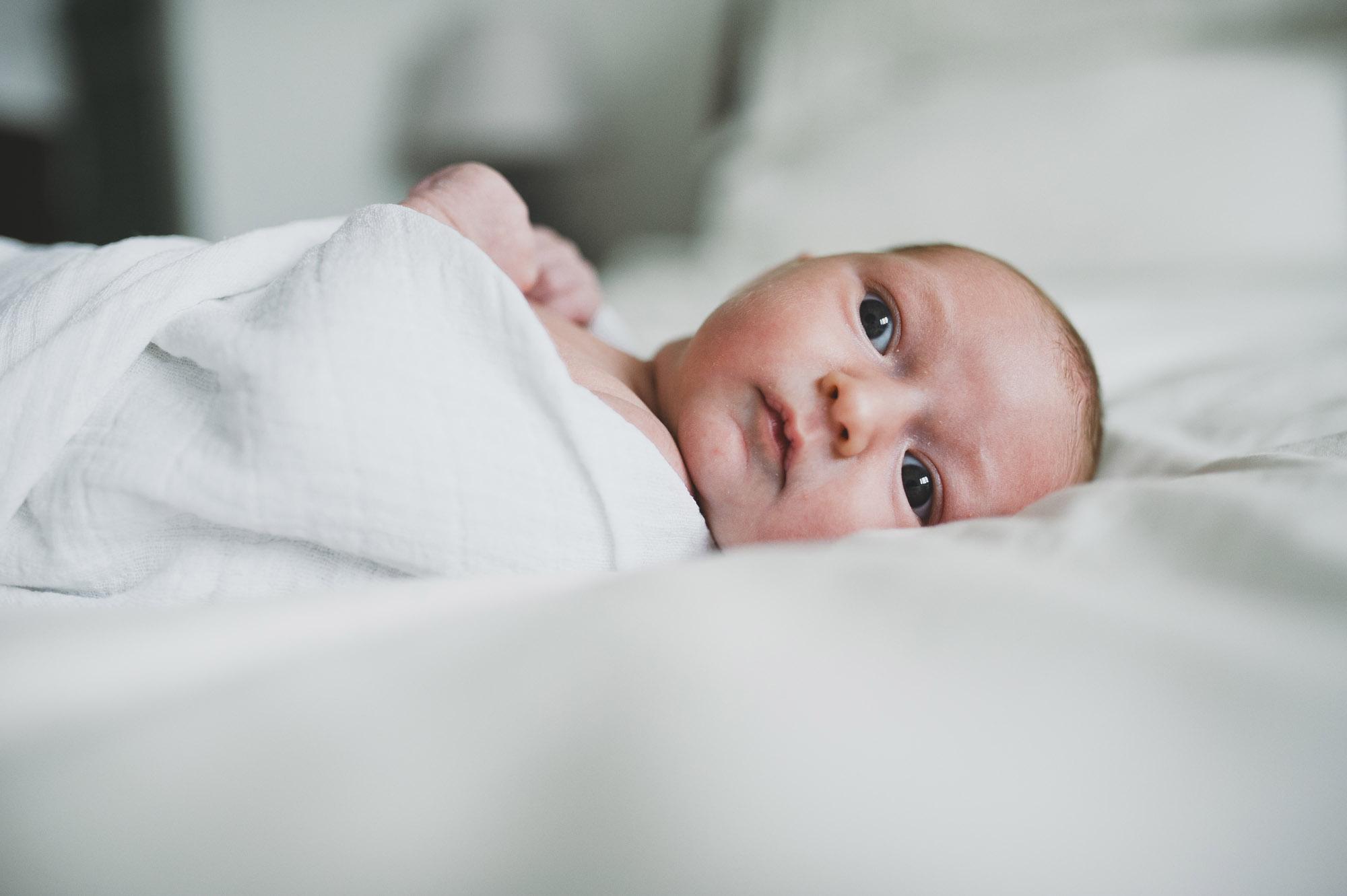 newbornlifestylephotographykualalumpurmalaysia38