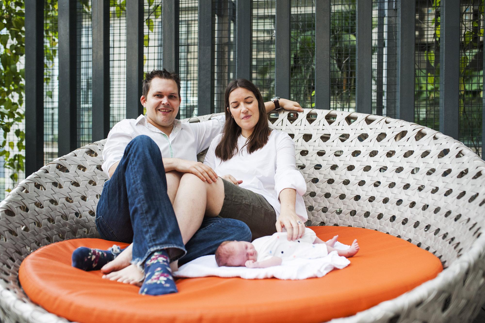 newbornlifestylephotographykualalumpurmalaysia55