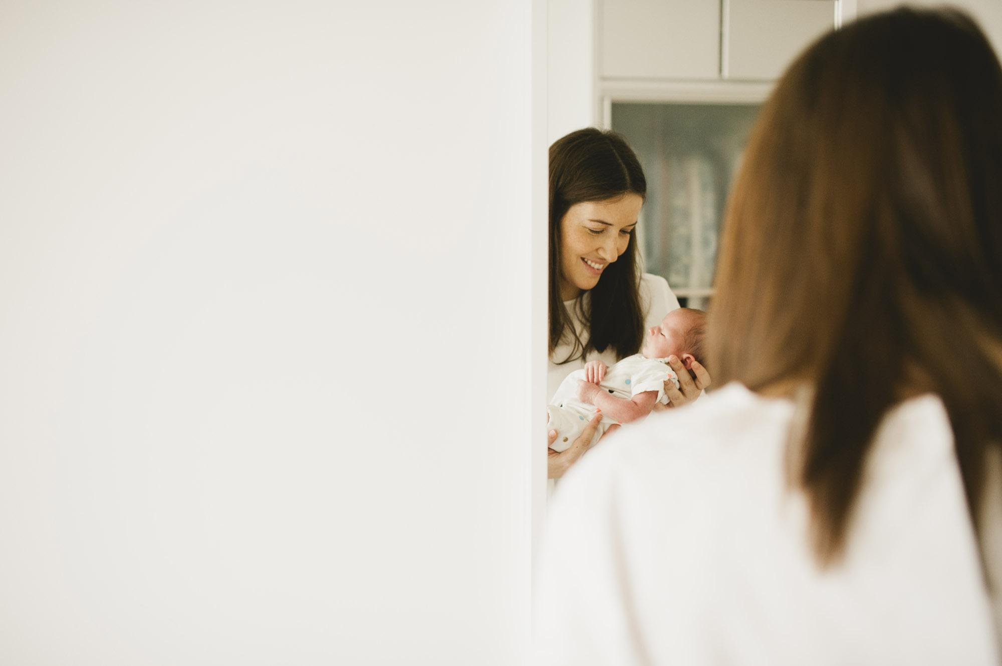newbornlifestylephotographykualalumpurmalaysia75