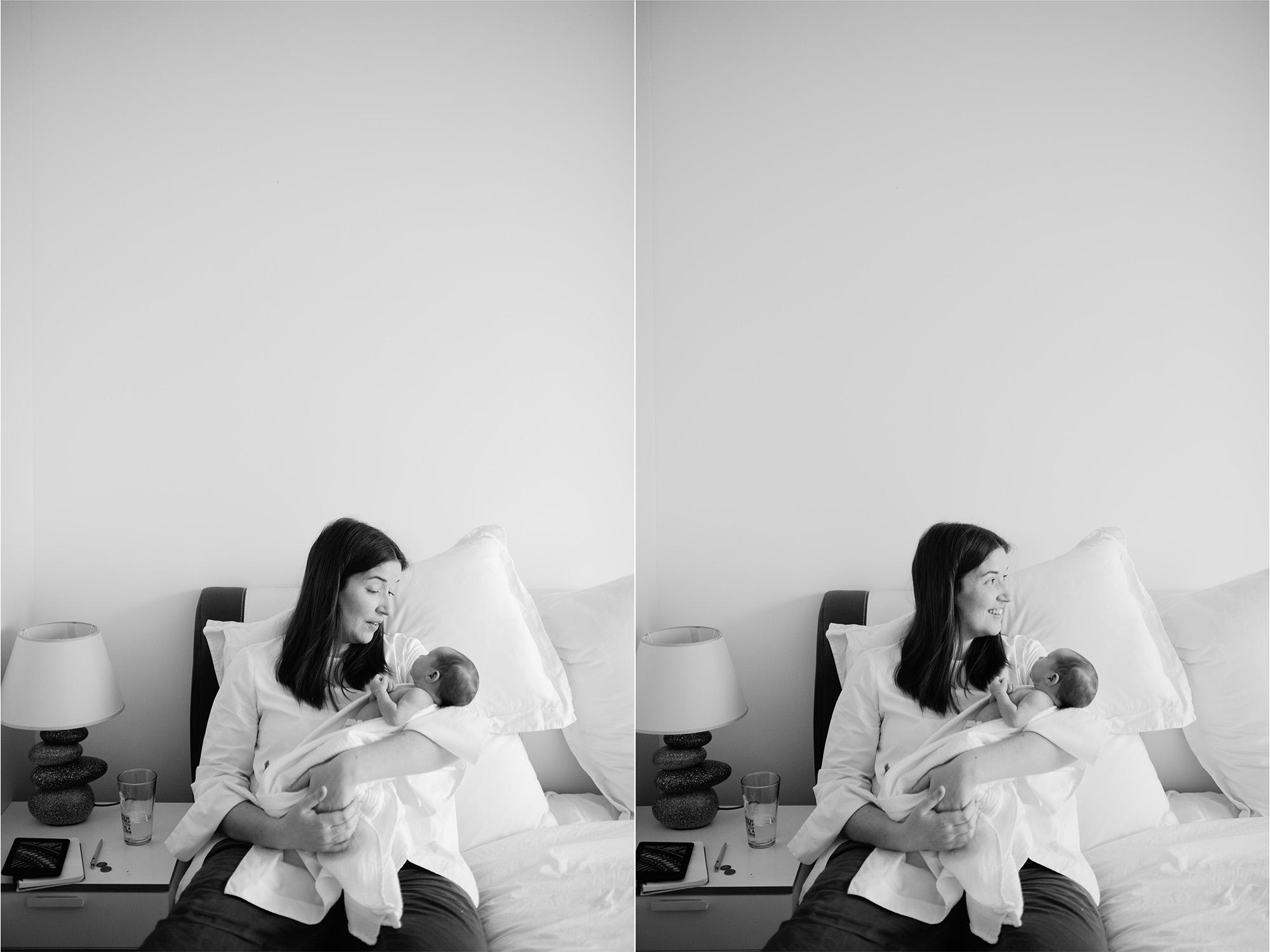 newbornlifestylephotographykualalumpurmalaysia77