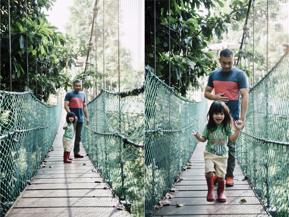 kualalumpurfamilylifestylephotographer04