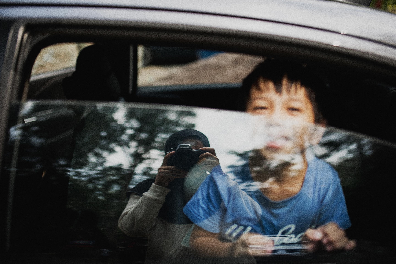 minmohdphotography